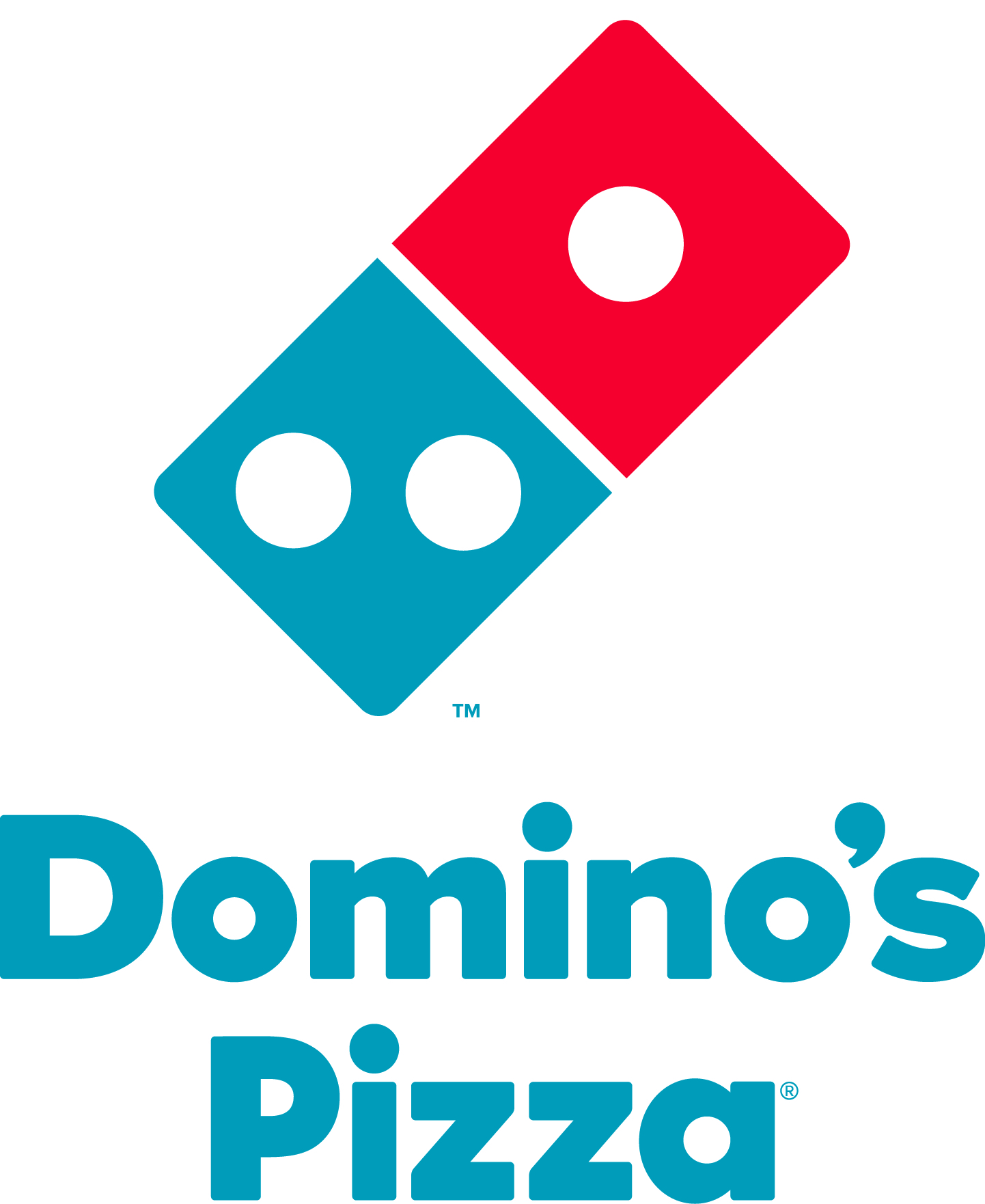 Dominos Pizza image