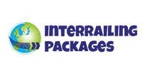 Interrailing Packages image