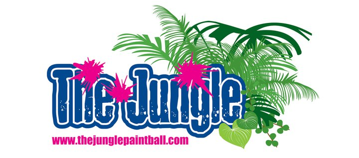 Jungle NI image
