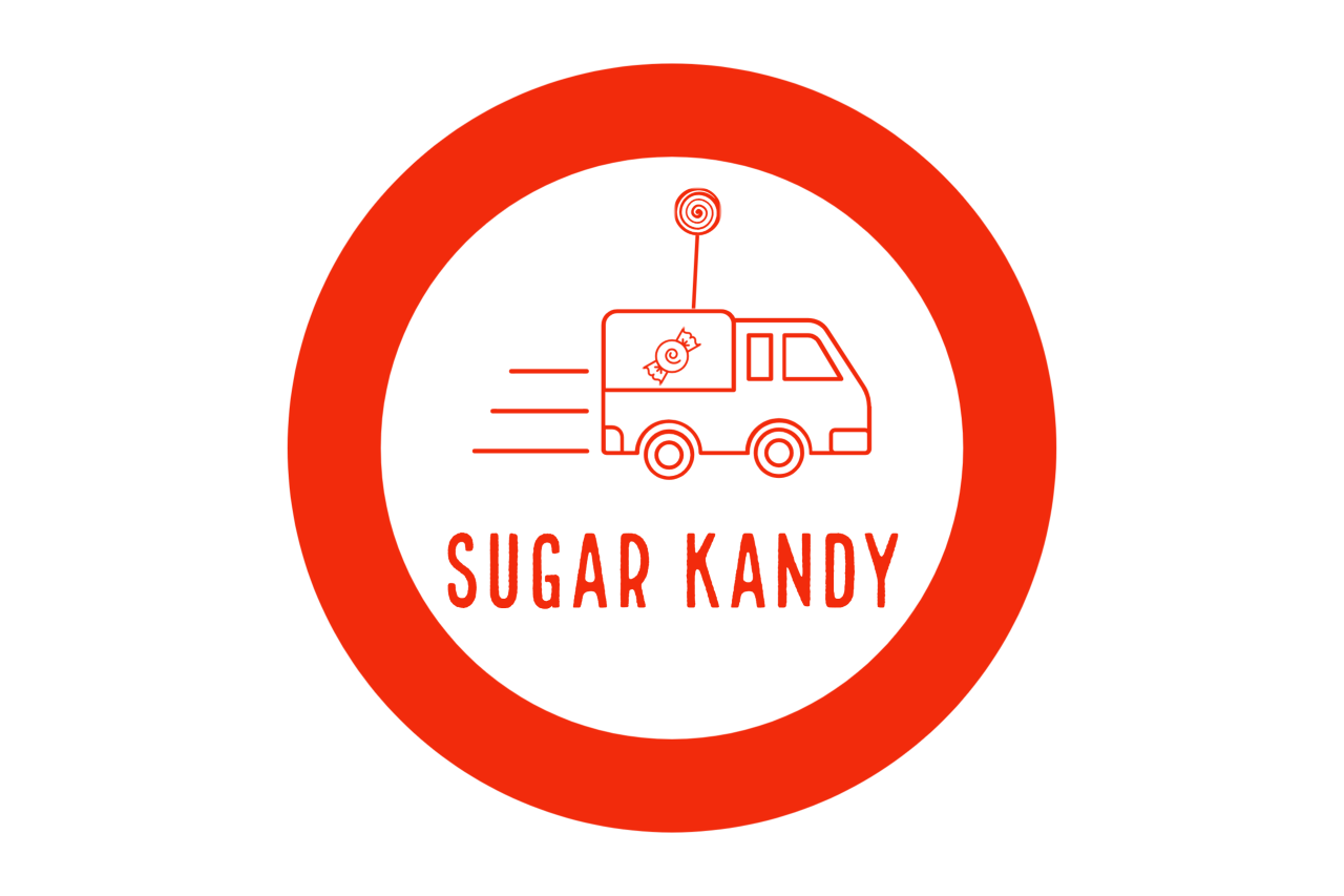 SugarKandy image